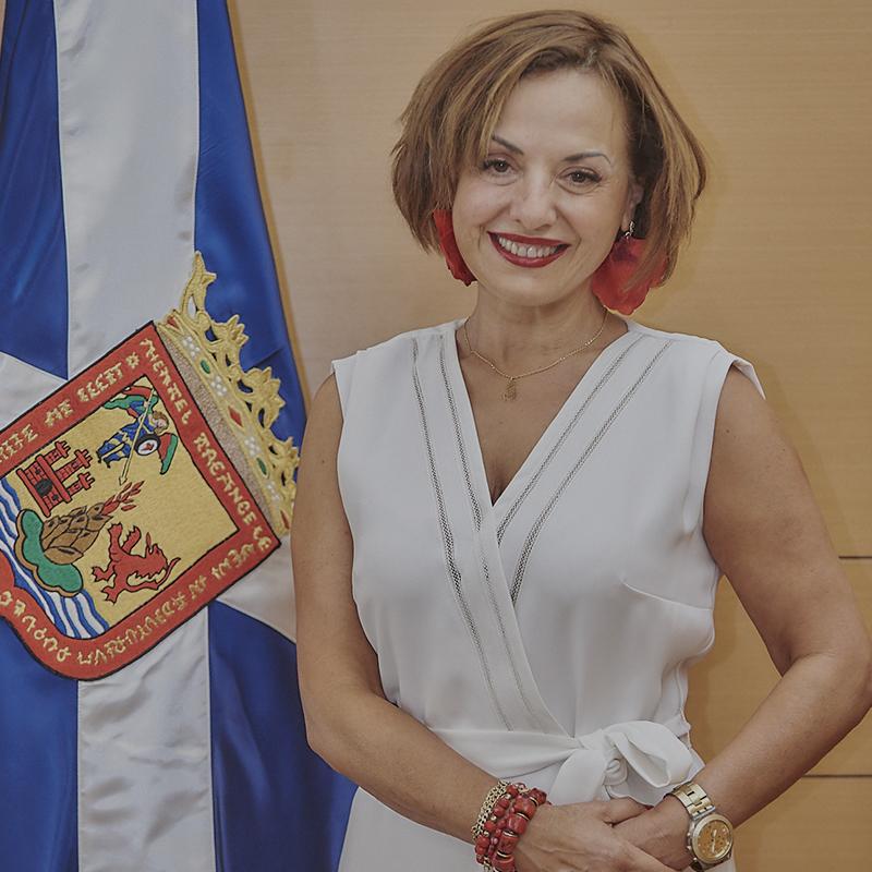 Berta1