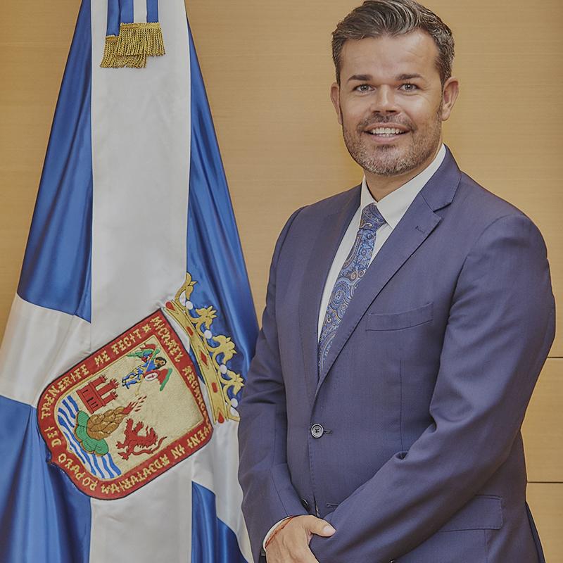 Carlos Zebenzui_cabildo