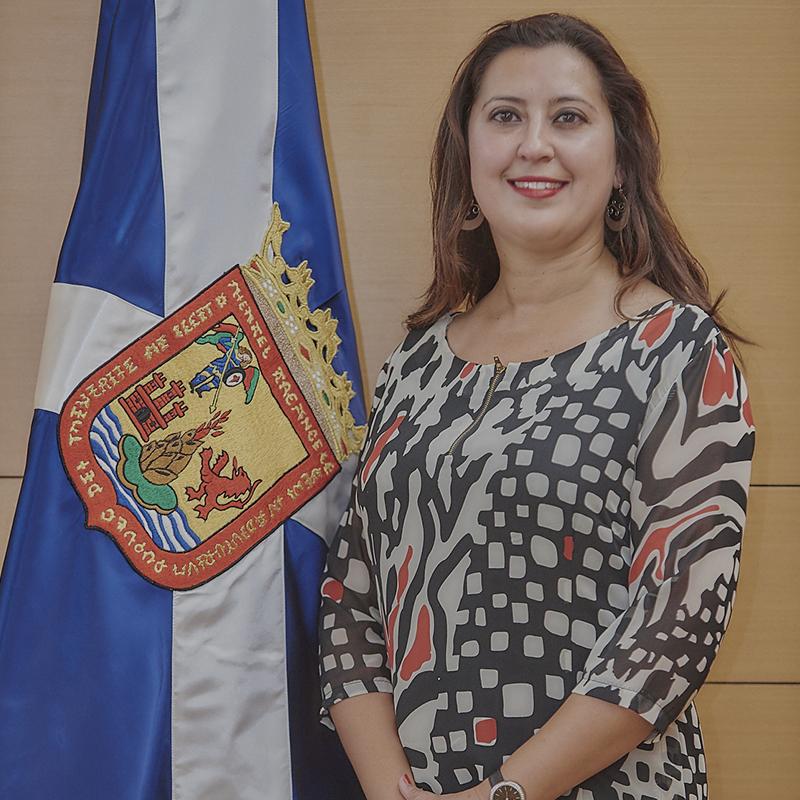 Carmen Luz Baso_cabildo