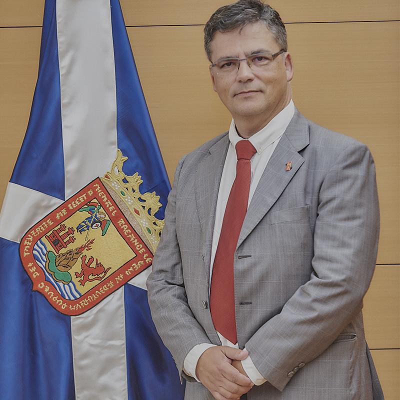 Francisco Parrilla_cabildo
