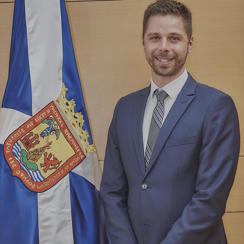 Javier Rodriguez_cabildo