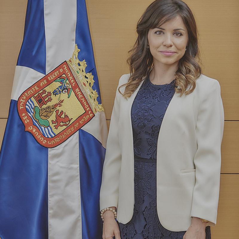 Liskel_cabildo