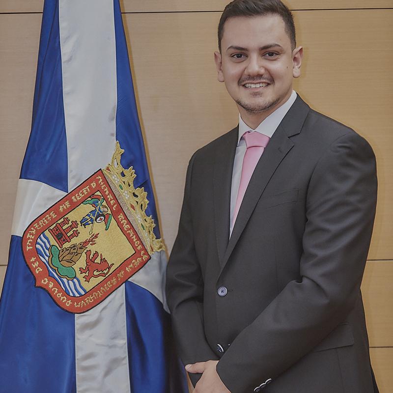 Nauzet Gugliota_cabildo